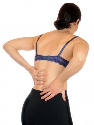 Inventos eficaces para el dolor de espalda