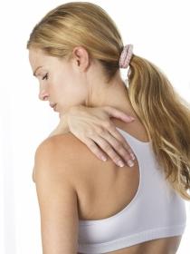 Medicamentos naturales sin efectos secudnarios para el dolor de espalda