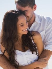 Dolor de cabeza durante el sexo: causas más habituales