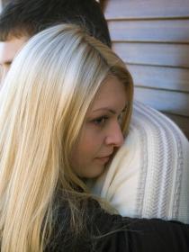 Cómo influye la relación de pareja en la autoestima