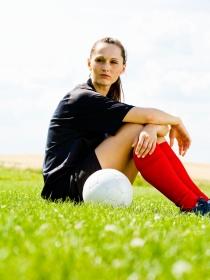 Depresión post Mundial: consejos para superar la ausencia de fútbol