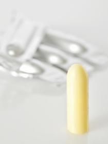 Tratamientos para eliminar las hemorroides o almorranas