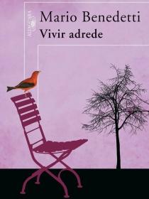 Las frases de amor más bellas de Mario Benedetti