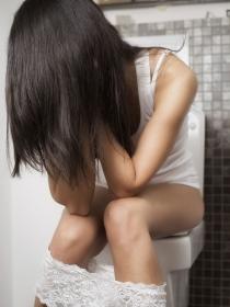 Cistitis durante la menopausia: síntomas y tratamiento