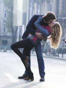 Frases de amor originales: la mejor forma para ligar