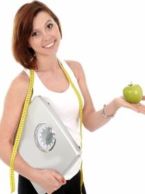 Plan de dieta y ejercicio para adelgazar 20 kilos