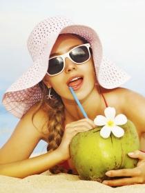 7 trucos para adelgazar fácilmente en vacaciones