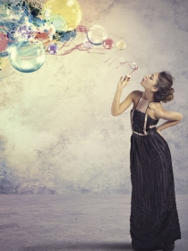 Horóscopo femenino: carácter y personalidad de cada signo del zodiaco