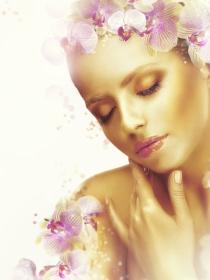 Horóscopo femenino: belleza y feminidad según el signo del zodiaco