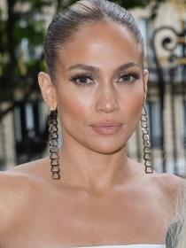Jennifer Lopez, la presuntuosa diva del Bronx