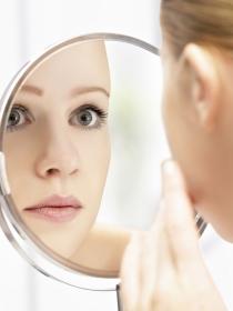 Tratamientos para el acné: cómo acabar con los granos y espinillas