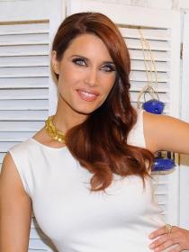 Los fans de Pilar Rubio cargan contra ella por su falta de autocrítica