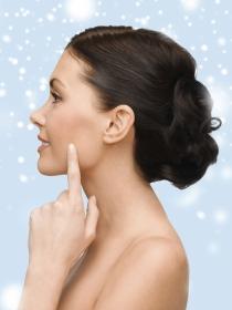 Cómo borrar o disimular las cicatrices de los granos por acné