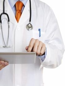 Cuál es el médico especialista en hemorroides y cuándo acudir