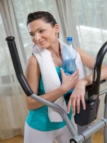 Cómo prevenir las hemorroides: di no a las almorranas