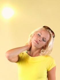 El calor y el verano como causas de ansiedad