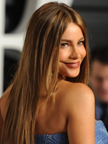 Sofía Vergara, Shakira y Beyonce, entre las 10 mujeres más calientes del 2014