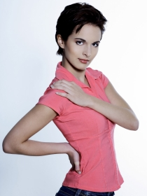 Menopausia, osteoporosis y lumbago
