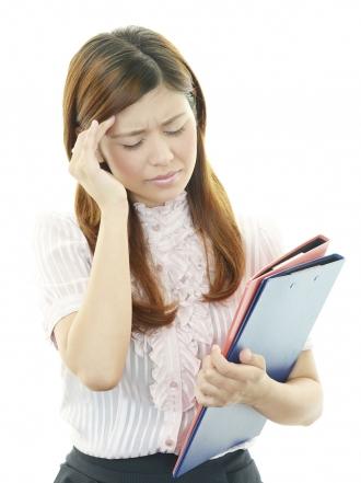 Sistema hindú y dolor de cabeza