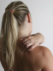 Qué hacer si te duele la espalda