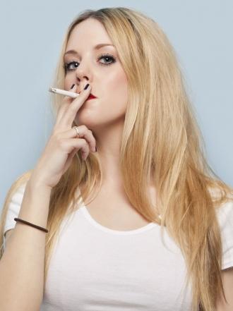 Adelgazar tras dejar de fumar: ¡sí, es posible!