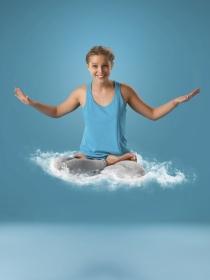 Optimismo frente a negatividad: protégete de la ansiedad