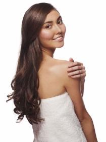 Remedios caseros para las puntas abiertas sin necesidad de cortar el pelo