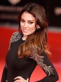 Blanca Suárez y Pilar Rubio, entre las 10 españolas más guapas