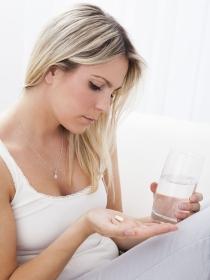 La píldora anticonceptiva elimina el acné, ¿verdadero o falso?