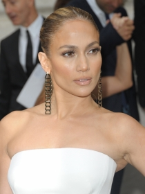 El truco natural de belleza de Jennifer Lopez y Kate Middleton