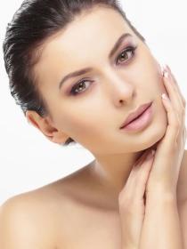 10 trucos para mejorar tu acné: cómo mantener a raya los granos