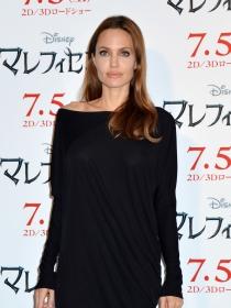 Angelina Jolie, Paulina Rubio... Moda y estilo de la mujer Géminis