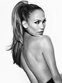 Booty, la nueva canción de Jennifer Lopez y Pitbull