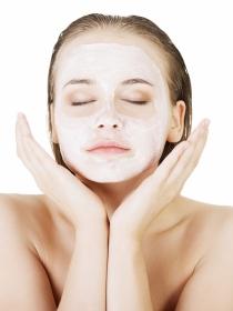 Cómo curar el acné: adiós a granos y espinillas