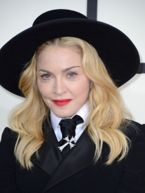 Paula Echevarría, Jennifer Lopez, Madonna...moda y estilo de la mujer Leo
