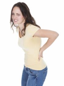Remedios caseros para aliviar el dolor de lumbago