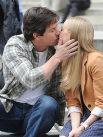 Las 10 mejores frases de amor para enamorar