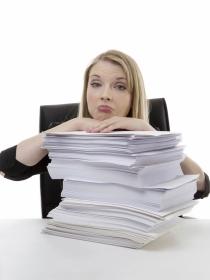 La ansiedad de la vuelta al trabajo tras las vacaciones