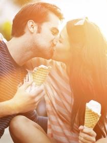 Frases de amor para tu pareja: porque las palabras enamoran