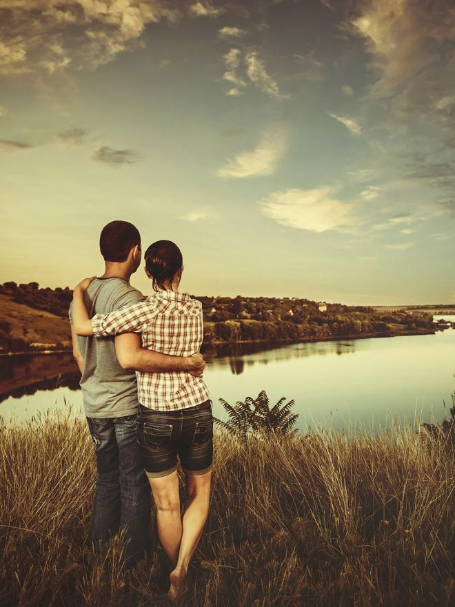 Frases Para Un Amor Secreto Cuando El Amor Debe Permanecer Escondido