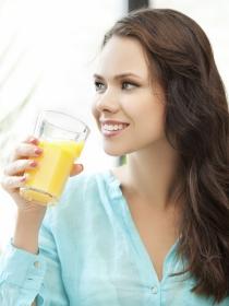 5 zumos deliciosos y bajos en calorías para adelgazar