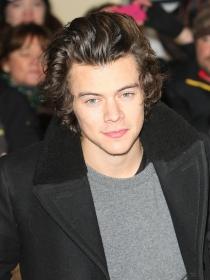 Harry Styles, amante de sus fans y de sus 'haters'