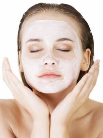 Remedios caseros para la piel grasa