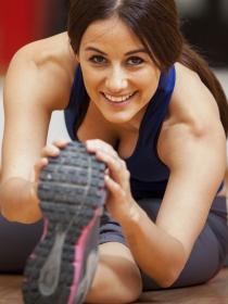 Método HIIT, entrenamiento de alta intensidad para adelgazar