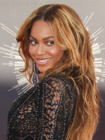 ¿Está Beyoncé embarazada por segunda vez?