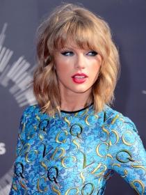 Taylor Swift aprueba la reconciliación de Selena Gomez y Justin Bieber