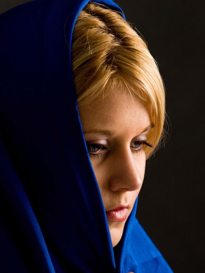C mo superar los complejos por supuestos defectos f sicos - Menstruacion dos veces al mes ...