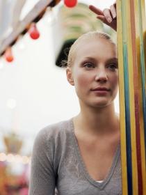 Cómo superar los complejos sociales: ¿a quién le importan los estereotipos?