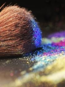 Maquillaje para dummies: cómo NO maquillarse, pase lo que pase