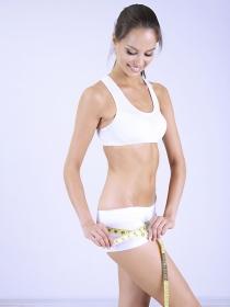 Miostimulyator los shorts para el adelgazamiento